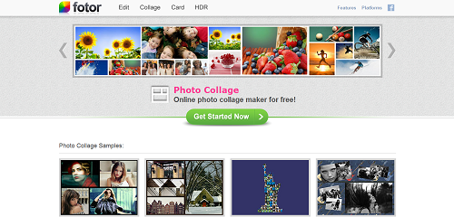 Fotor is another free online photo editor. I am really impressed by ...: carlcheo.com/11-best-free-online-photo-collage-maker