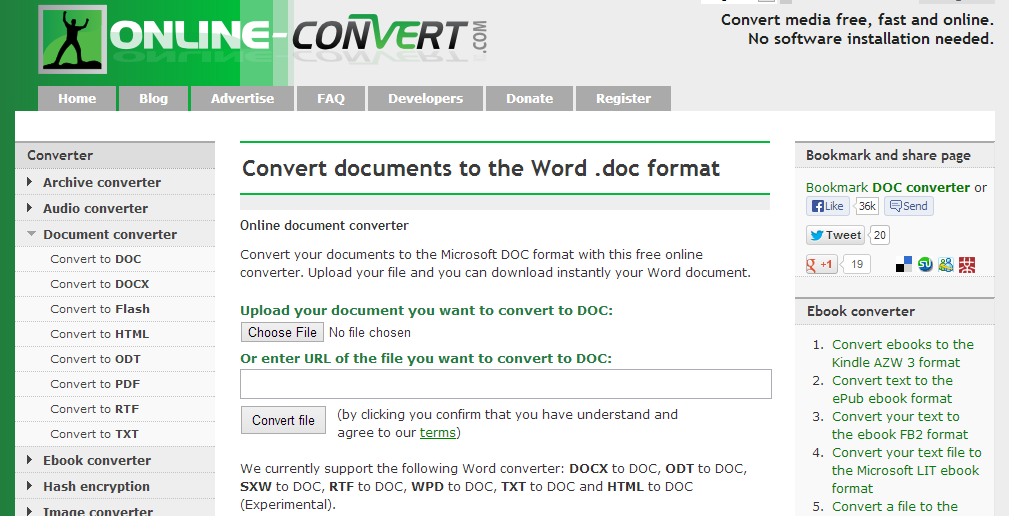 Convert Pdf To Image Freeware