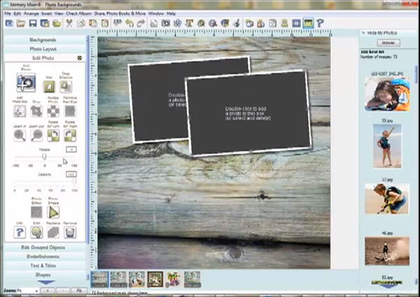 7 Best Digital Scrapbooking Software
