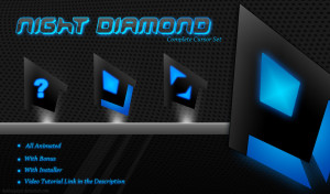 night_diamond