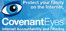 Covenant Eyes Review – Best Accountability Software?