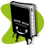 Diary Sites