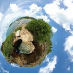 Globe_panorama03