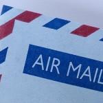 airmail_envelope