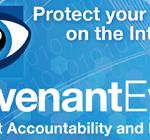 Covenant Eyes Banner