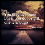 Beautiful Instagram Quote